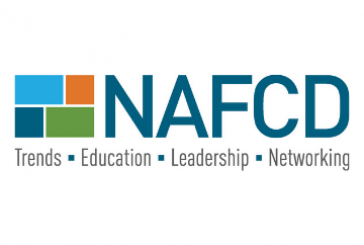 NAFCD to Co-Sponsor University of Innovative Distribution