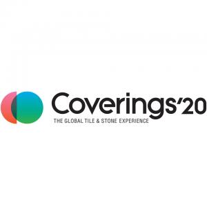 Coverings 2020