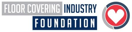 Floor Covering Industry Foundation (FCIF)