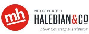 Michael Halebian