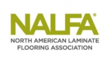 NALFA Announces first 2020 Redesigned Certified Inspector Class