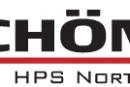 HPS Scariest Subfloor Contest