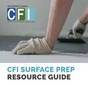 Louisville Tile to Host First CFI Subfloor Prep Workshop