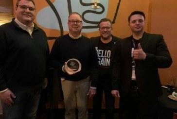 Schönox Announces Sixth Annual Worst Subfloor Winners