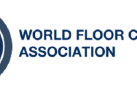 Floor Covering Education Foundation Announces Board of Directors