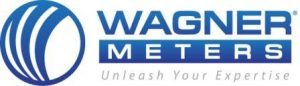Jason Wright Joins Wagner Meters