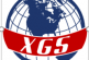 Xpress Global Systems Expands, Relocates Its Largest Service Center
