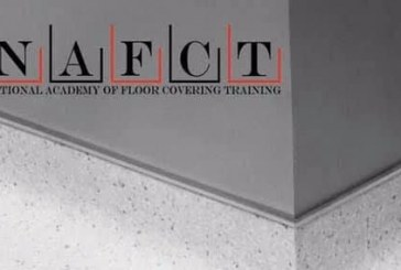NAFCT to Host Heat Weld, Flash Cove Certification Course