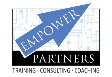 FCICA to host 'Empower Partners' Product Webinar This Month