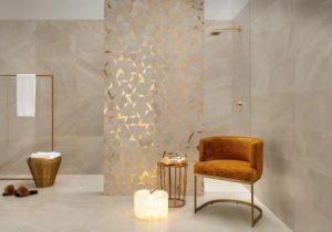 Trend 3: Nolita, Vallelunga & Co. – Ceramics of Italy