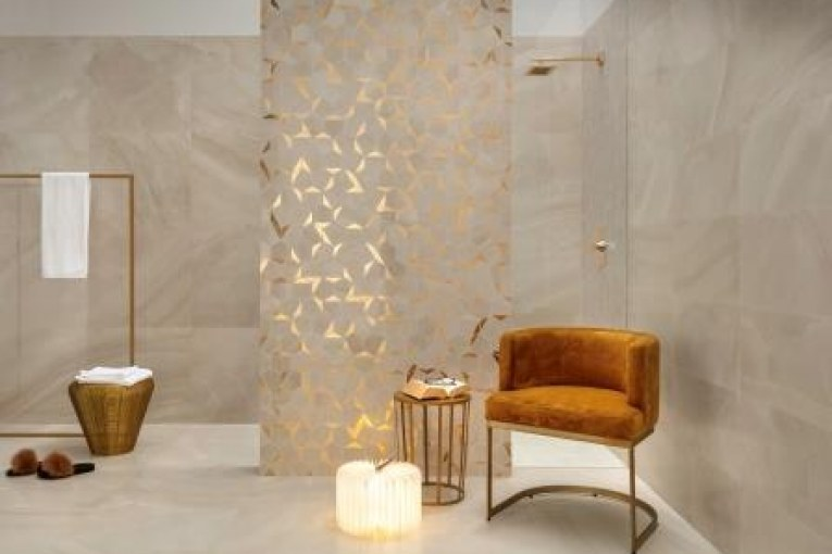 Coverings Commemorates National Tile Day, Announces 2020 Tile Trends