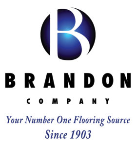 Brandon Company becomes an authorized distributor of Schönox products