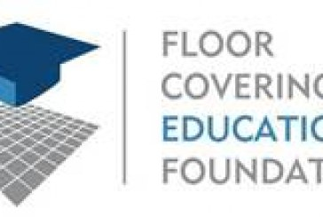 FCEF Appoints Interim Executive Director, Committee Chairs