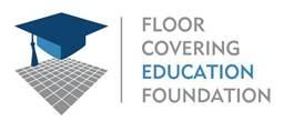 Floor Covering Education Foundation (FCEF)