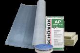 Schönox Renotex® 3D