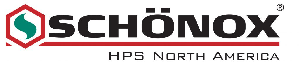 Schönox HPS North America
