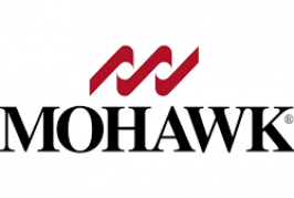 Mohawk Leadership to Host Call Focused on Specialty Retailer's Guide to the CARES Act
