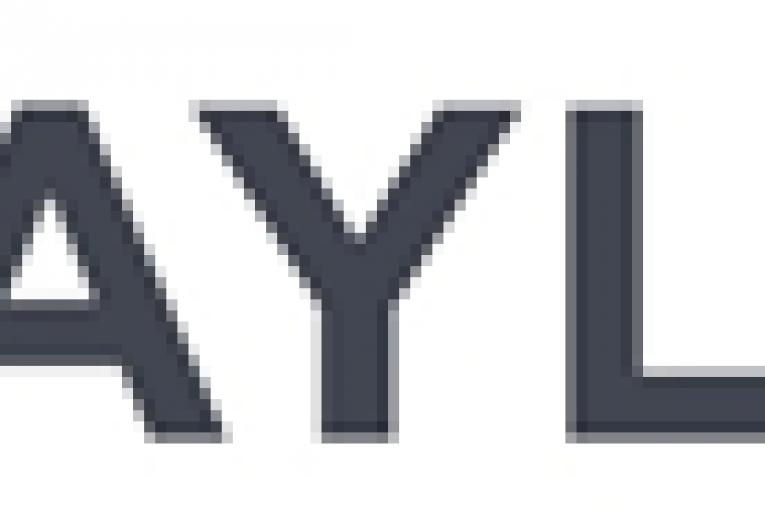 Taylor Adhesives Introduces Innovative BIM Tools for Building Professionals Through BIMsmith Partnership