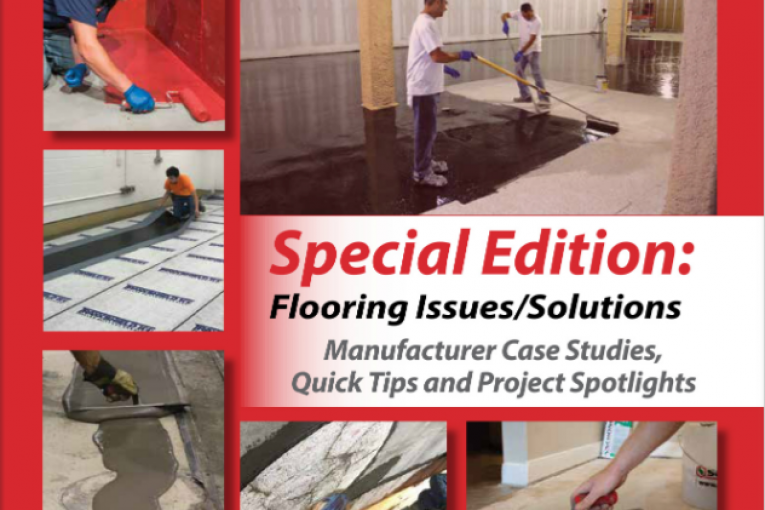 May/June ProInstaller magazine now available