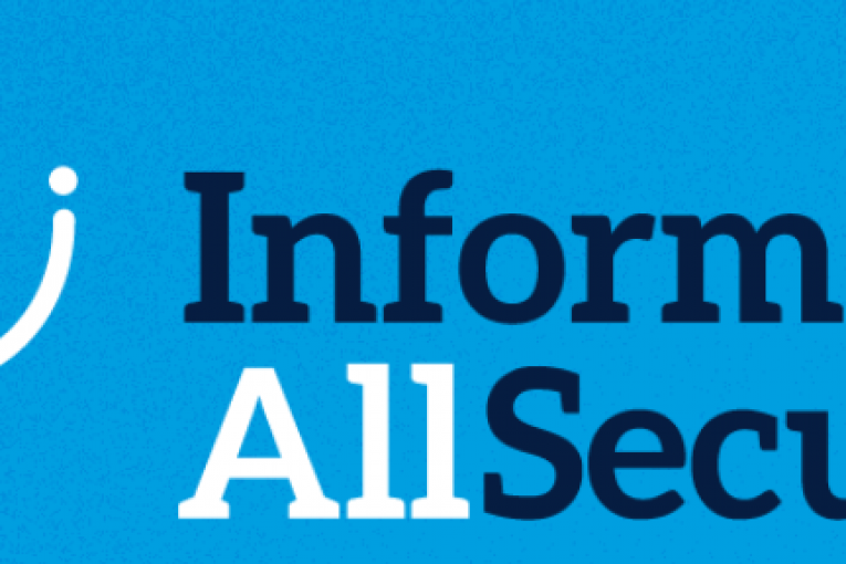BE CONFIDENT, just released, the new Informa AllSecure!