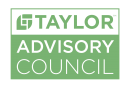 Taylor Advisory Council Formed
