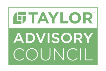 Taylor Advisory Council Formed