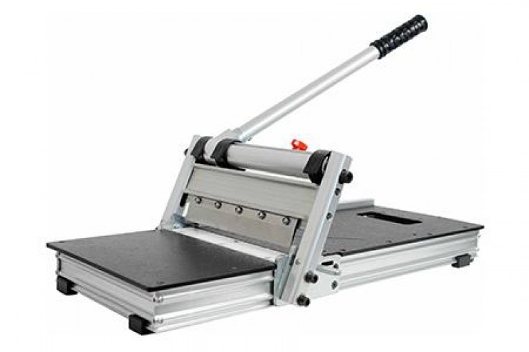 TEGO 9″ Pro Wall Base Cutter