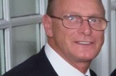 In memory of: Larry Scott