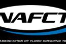 NAFCT Announces Board of Directors