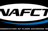 NAFCT Announces Board of Directors