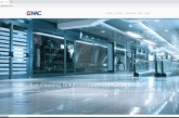 NAC Products Unveils Updated Logo and Refreshed Website